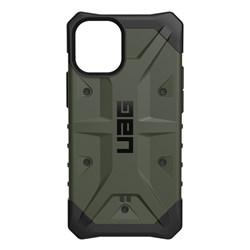 Apple Urban Armor Gear (uag) - Pathfinder Case - Olive  112347117272