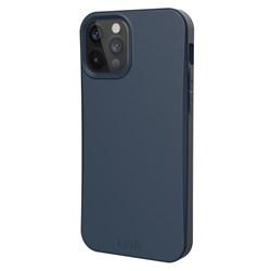 Apple Compatible Urban Armor Gear (uag) - Outback Biodegradable Case - Mallard  112355115555