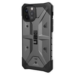 Apple Compatible Urban Armor Gear (uag) - Pathfinder Case - Silver  112357113333