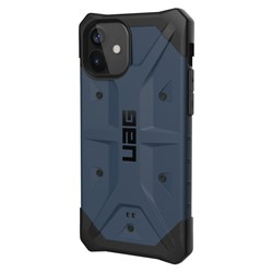 Apple Compatible Urban Armor Gear (uag) - Pathfinder Case - Mallard  112357115555