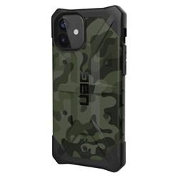 Apple Compatible Urban Armor Gear (uag) - Pathfinder Case - Forest Camo  112357117271