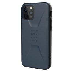 Apple Compatible Urban Armor Gear (uag) - Civilian Case - Mallard  11235D115555