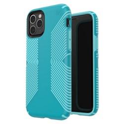 Apple Speck Presidio Grip Case - Bali Blue  129892-8528