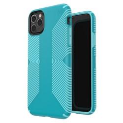 Apple Speck Presidio Grip Case - Bali Blue  130026-8528