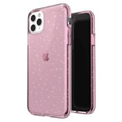 Apple Speck Presidio Stay Clear Case - Bella Pink