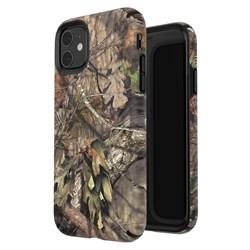 Apple Speck Presidio Inked Case - Mossy Oak Break-up Country  131490-8674
