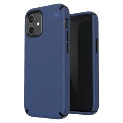 Apple Speck Presidio2 Pro Case - Coastal Blue And Black 138474-9128