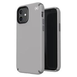 Apple Speck Presidio2 Pro Case - Cathedral Grey And Graphite Grey 138486-9120