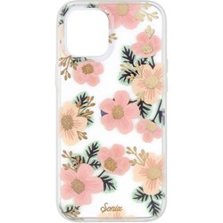 Apple Sonix - Clear Coat Case - Southern Floral  297-0231-0011