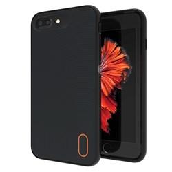 Apple Gear4 Battersea Case - Black  30629
