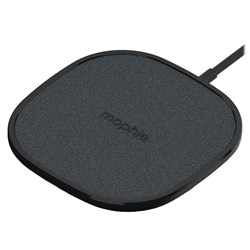 Mophie - Wireless Charging Pad 15w - Black