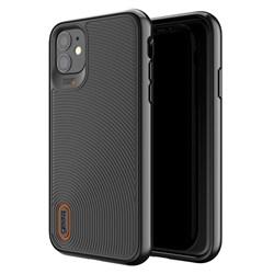 Apple Gear4 Battersea Case - Black