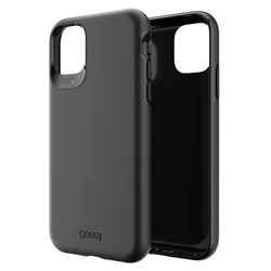 Apple - Gear4 - Holborn Case - Black