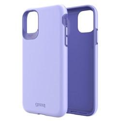 Apple - Gear4 - Holborn Case - Lilac