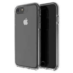 Apple Gear4 Piccadilly Case - Black 702005424