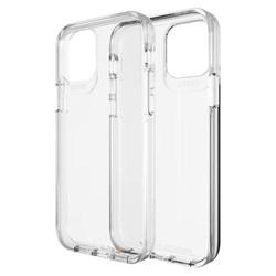Apple Gear4 Crystal Palace Case - Clear 702006042