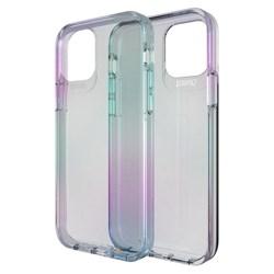 Apple Gear4 Crystal Palace Case - Iridescent 702006043
