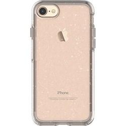 Apple Otterbox Symmetry Rugged Case - Sparkles 77-56720