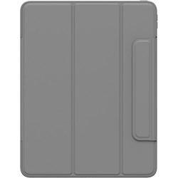 Symmetry Series 360 Folio Case - After Dark