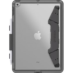 Apple Otterbox UnlimitED Rugged Case with Kickstand and Screen Protection