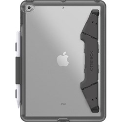 Apple Otterbox UnlimitED Rugged Case with Kickstand - Grey  77-62040