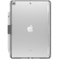 Apple Otterbox Symmetry Series Rugged Case - Clear Case 77-63576