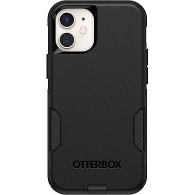 Apple Otterbox Commuter Rugged Case - Black 77-65356