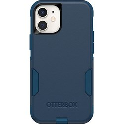Apple Otterbox Commuter Rugged Case - Bespoke Way Blue 77-65357