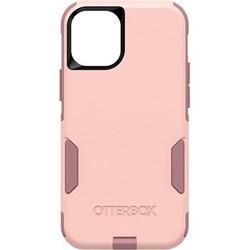Otterbox Commuter Rugged Case - Ballet Way Pink