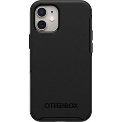 Apple Otterbox Symmetry Rugged Case - Black 77-65365