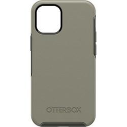 Apple Otterbox Symmetry Rugged Case - Earl Gray 77-65366