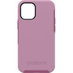 Apple Otterbox Symmetry Rugged Case - Cake Pop Pink 77-65367