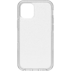 Apple Otterbox Symmetry Rugged Case - Stardust Glitter 77-65374