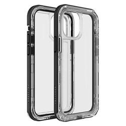 Apple Lifeproof NEXT Series Rugged Case - Black Crystal 77-65378