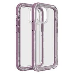Apple Lifeproof NEXT Series Rugged Case - Napa 77-65380