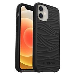 Lifeproof WAKE CASE FOR iPHONE 12 MINI - BLACK 77-65398