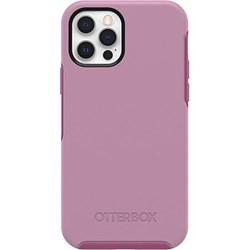 Apple Otterbox Symmetry Rugged Case - Cake Pop Pink 77-65416