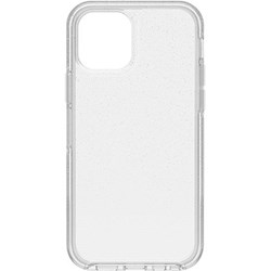 Otterbox Symmetry Rugged Case - Clear