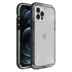 Apple Lifeproof NEXT Series Rugged Case - Black Crystal 77-65426