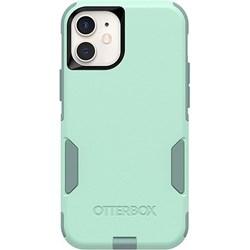Apple Otterbox Commuter Rugged Case - Ocean Way - 77-65754