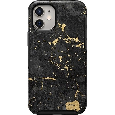 Apple Otterbox Symmetry Rugged Case - Enigma - 77-65755