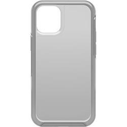 Apple Otterbox Symmetry Rugged Case - Moon Walker - 77-65757