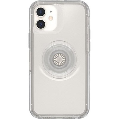 Otterbox Pop Symmetry Series Rugged Case - Clear Pop 77-65760