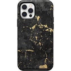 Otterbox Symmetry Rugged Case - Enigma Graphic  77-65766