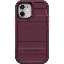 Otterbox Defender Series Pro Case - Berry Potion Pink 77-66160