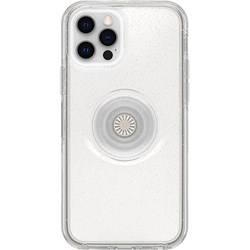 Otterbox Pop Symmetry Series Rugged Case - Clear 77-66228