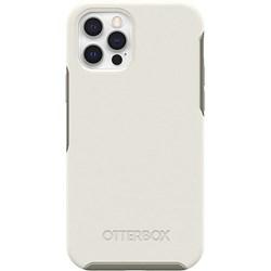 Apple Otterbox Symmetry Rugged Case - Spring Snow Beige  77-80491
