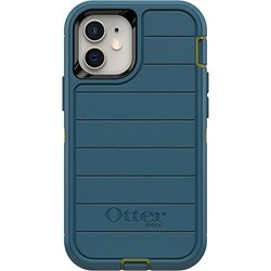 Otterbox Defender Series Pro Case - Teal Me Bout It 77-80582