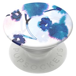 Popsockets - Popgrips Icon Swappable Device Stand And Grip - Shibori Party
