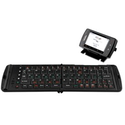 Freedom Pro Bluetooth Folding KeyBoard  078FKB